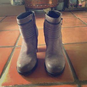 Make me an offer! Sam Edelman boots worn once